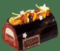 cake_entremets03.png