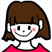 チイさん@ずぼら家事研究家