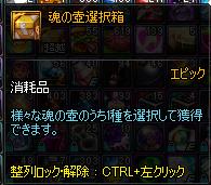 2019_11_06_52