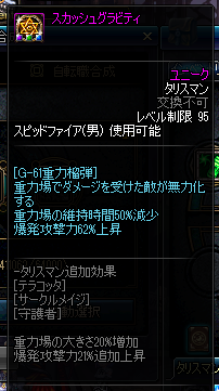 2020_02_19_09