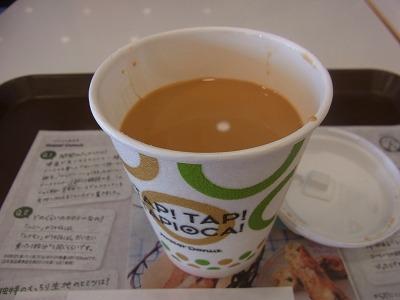 shukusho-RIMG0624_201910092134242f7.jpg