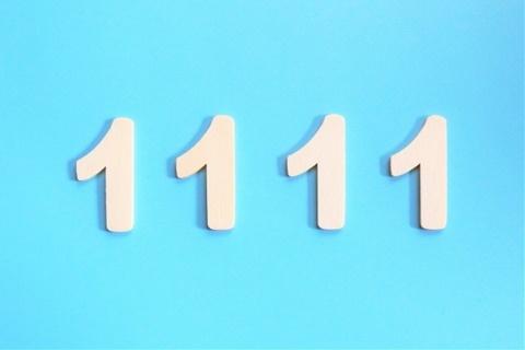 1111-4.jpg