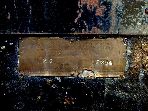 FI2595521_1E.jpg