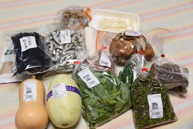 food_7240.jpg
