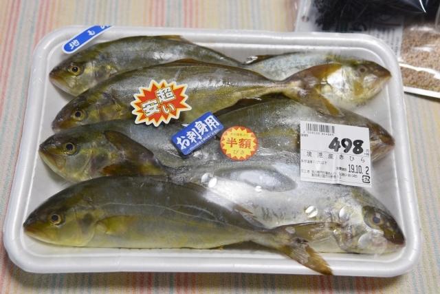 food_7241.jpg