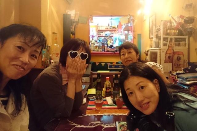 kobe_8486.jpg