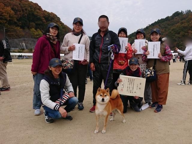 nippojoshibu_9271.jpg
