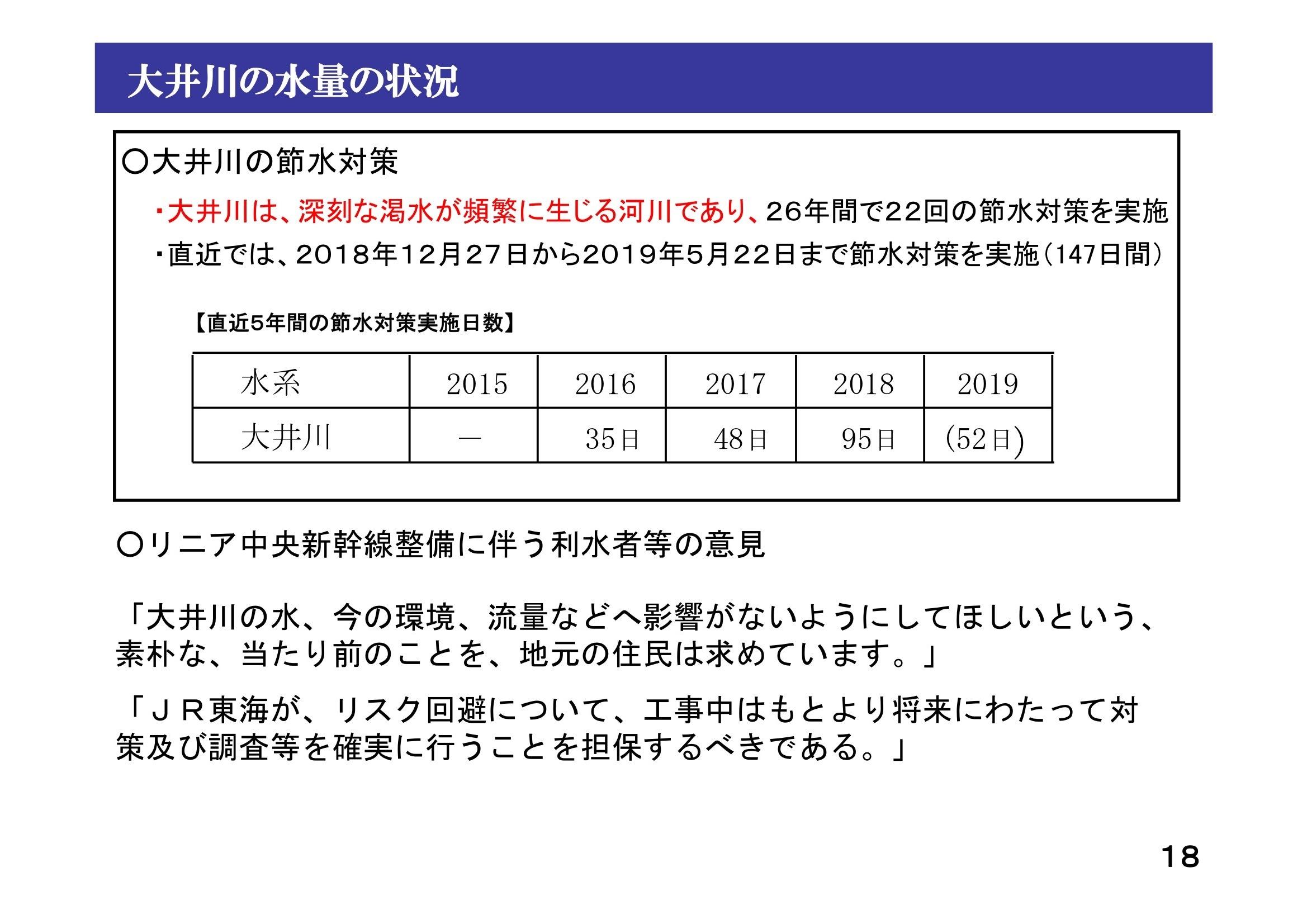 静岡 新幹線 リニア 中央