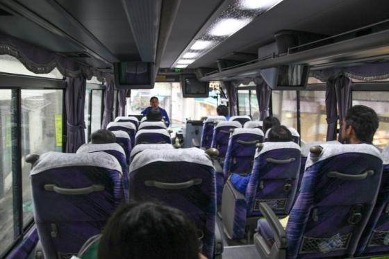 tour_s-1.jpg