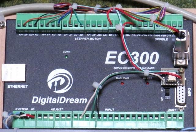 EC300_Controller_2.jpg