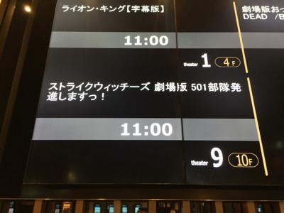 2019_10_06_04.jpg