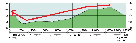 2019京王杯AH01