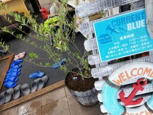 台風対策白井市印西市 (1)