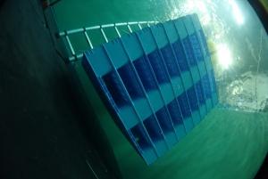 プラパレ水中沈む浮く (7)