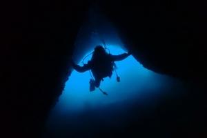 2雲見ダイビング洞窟ダイビング白井ダイビング印西ダイビング成田ダイビング鎌ヶ谷ダイビング (3)