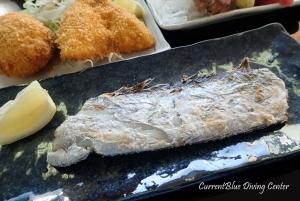 鋸南なぶら内房グルメ海鮮おすすめタチウオ (1)R