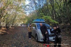 4富士山散策本栖湖ダイビング印西市おすすめ (1)