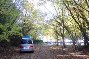 4富士山散策本栖湖ダイビング印西市おすすめ (6)