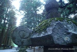 6本栖湖ダイビング浅間神社,白井市レジャー (3)