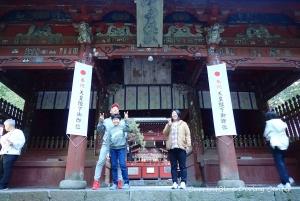 6本栖湖ダイビング浅間神社,白井市レジャー (4)