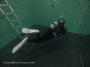ダイビングスキルアップ,白井ダイビング,市川ダイビング,印西ダイビング,千葉ニュータウンダイビング (1)