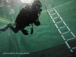 ダイビングスキルアップ,白井ダイビング,市川ダイビング,印西ダイビング,千葉ニュータウンダイビング (3)