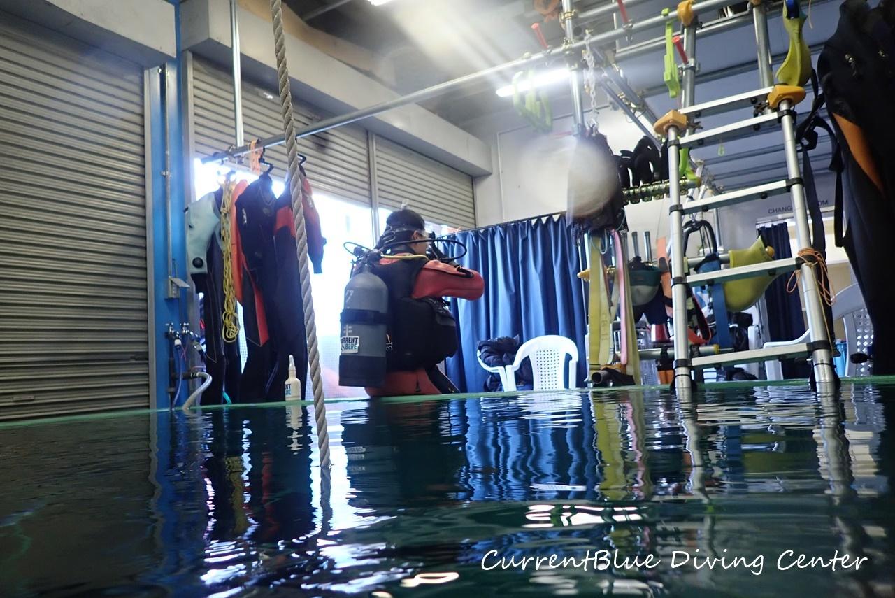 ダイビングライセンス取得,印西,千葉ニュータウンダイビング,印西ダイビング,白井ダイビング,ダイビングマンツーマンレッスン (2)