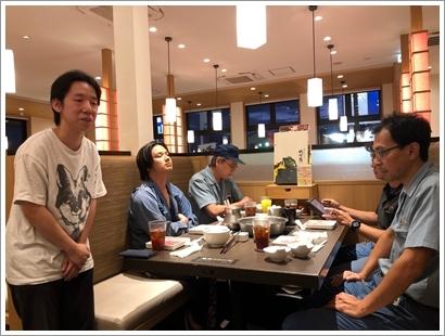 歓迎会_20190924-1
