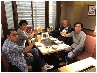 慰安旅行_20191107-5