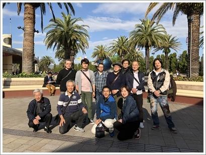 慰安旅行_20191108-1