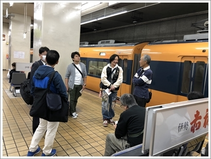 慰安旅行_20191107-7