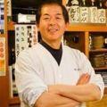 daitokuya