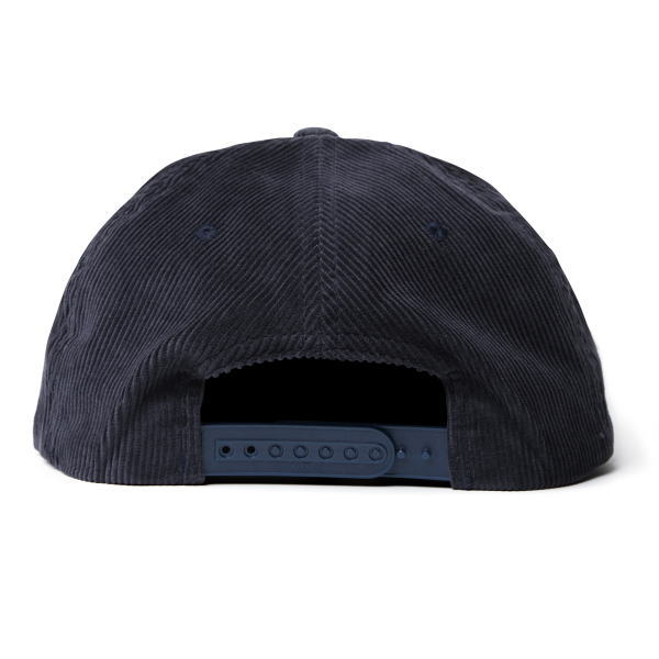 SOFTMACHINE GOD CORD CAP