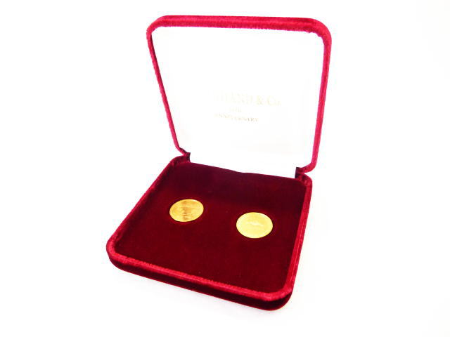 GLAD HAND MEDAL COLLECTOR'S EDITION