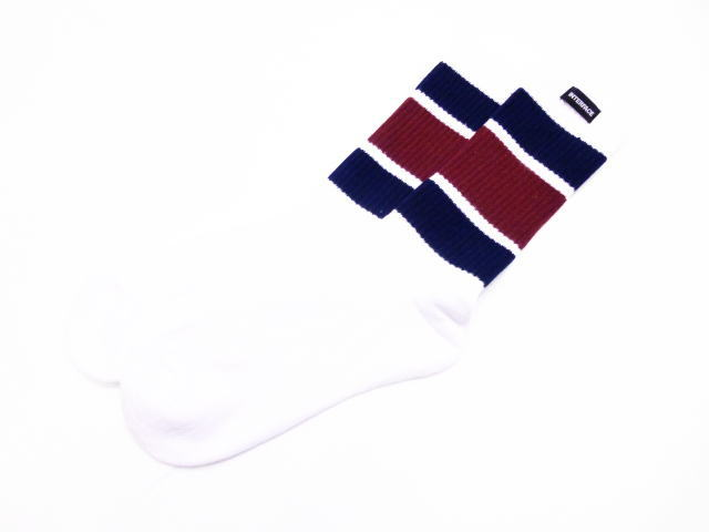 INTERFACE LINE SOX