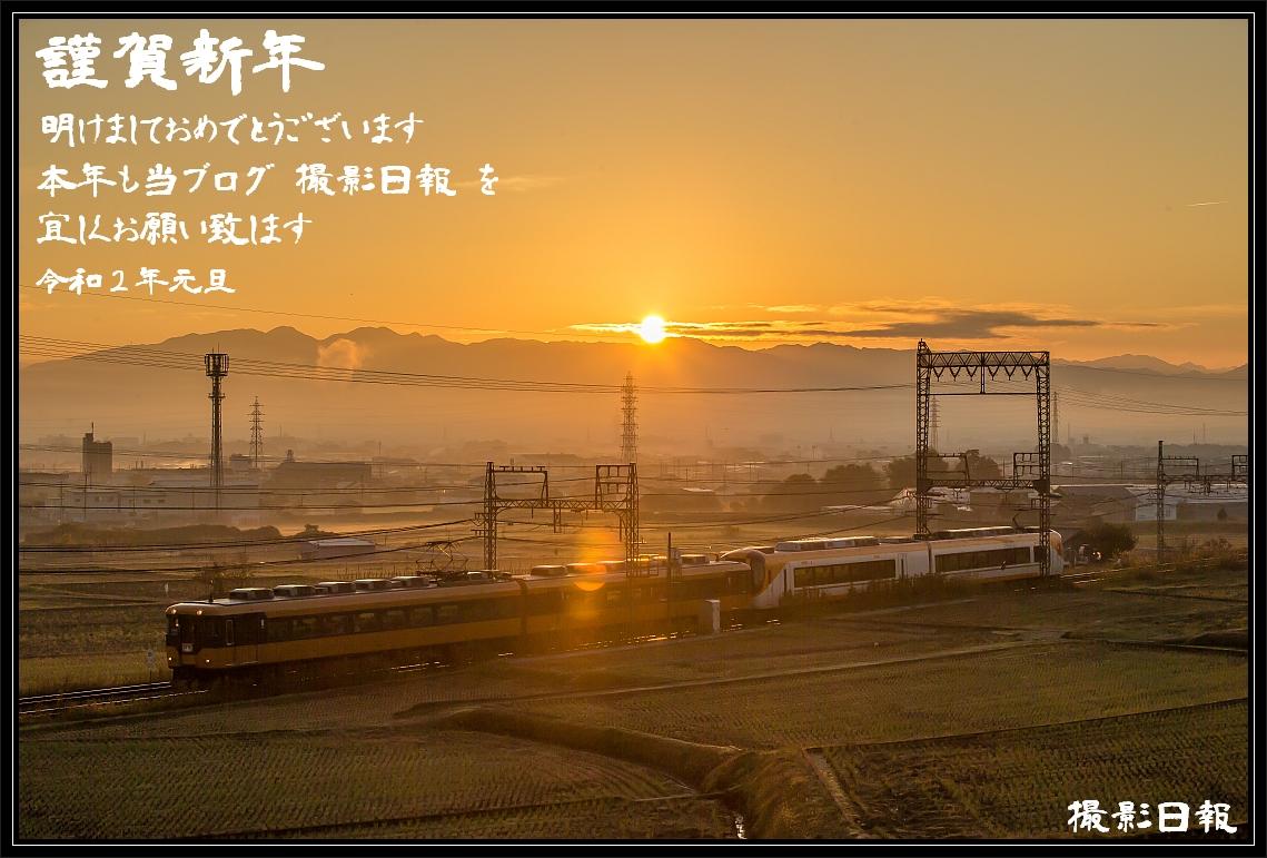 _C8K0435.jpg
