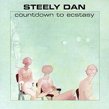 220px-Steely_Dan-Countdown_to_Ecstacy.jpg