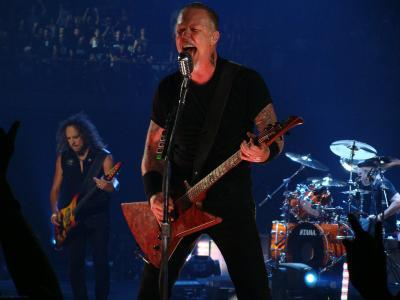 1280px-James_Hetfield_Madrid_2009_convert_20191008081417.jpg