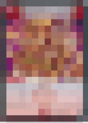 20191203 モザイク3