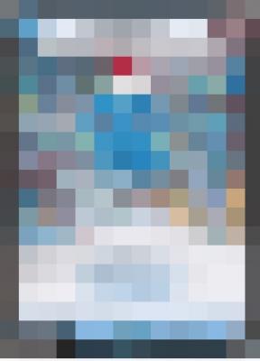 20191203 モザイク6