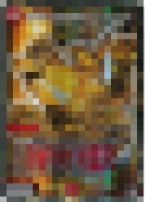 20191204 モザイク1