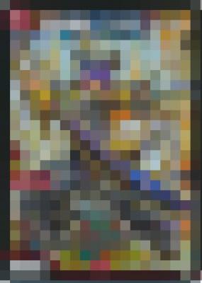 20191204 モザイク2