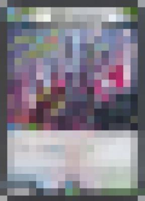 20191204 モザイク3