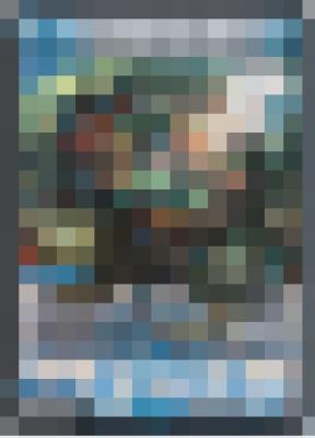 20191204 モザイク6