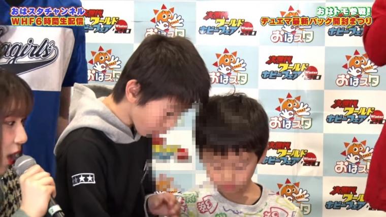 シモカワチャンネル4