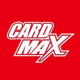 CARDMAX.jpg