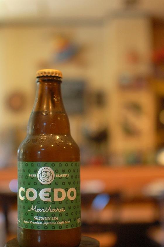 COEDO1.jpg