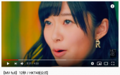 HKT4812秒世界中で指原莉乃