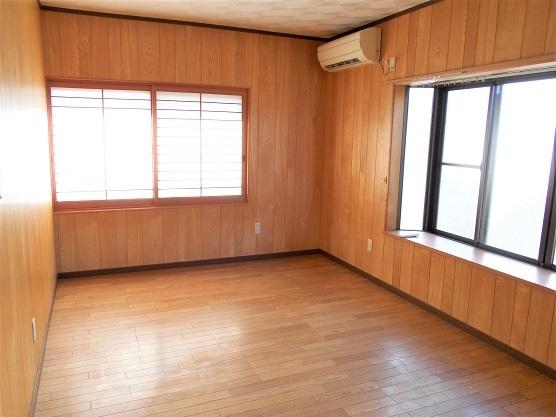 洋室(2階6.0)2