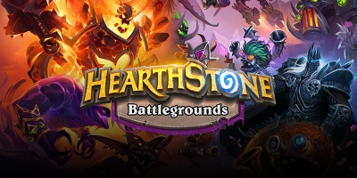 hearthstone-battlegrounds.jpg